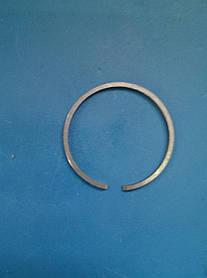 Кольцо диаметр 32мм*1,5мм толщина Meteor