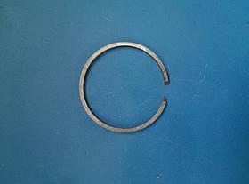 Кольцо диаметр 32мм*1,5мм толщина Индия