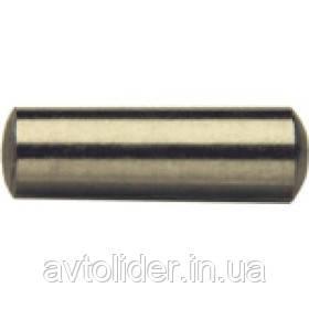 DIN 1 (ISO 2339; ГОСТ 3129-70) : нержавеющий штифт конический