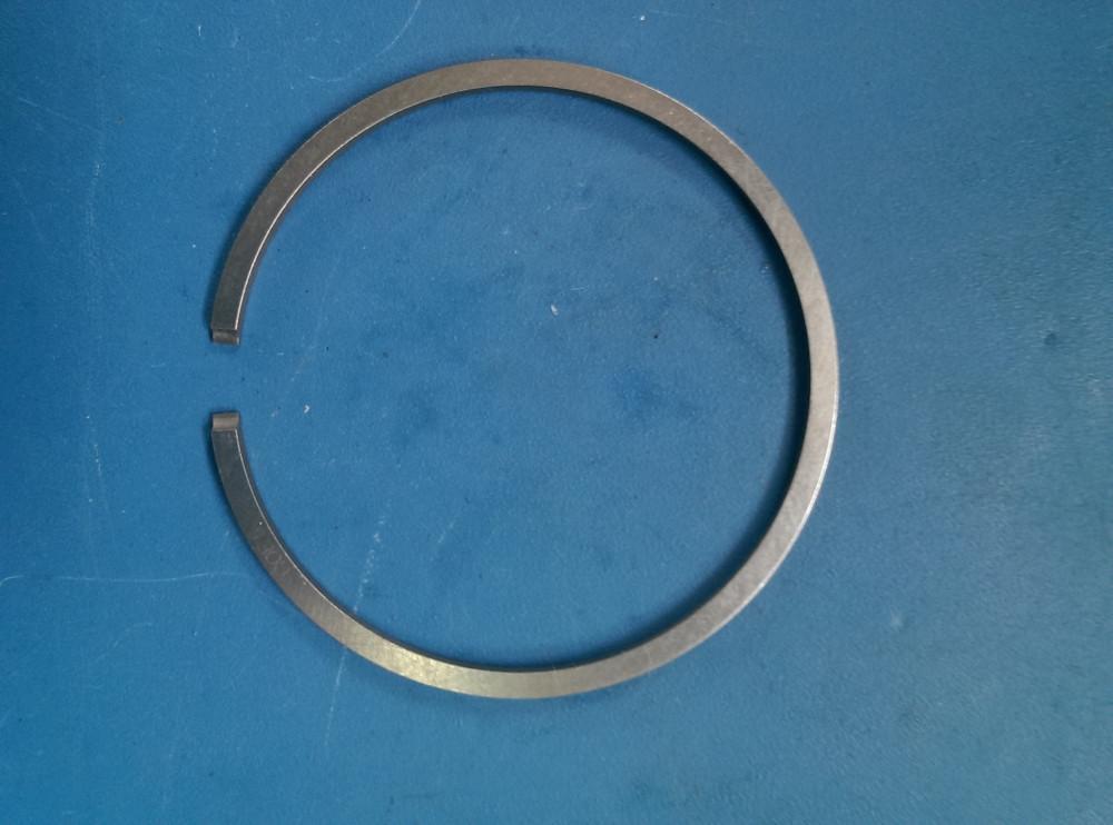 Кольцо поршневое диаметр 44мм*1,5мм толщина HUSQVARNA 350/450/оригинал
