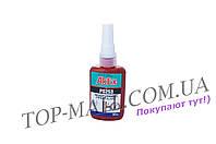 Анаэробный резьбовой герметик Akfix - 50 мл