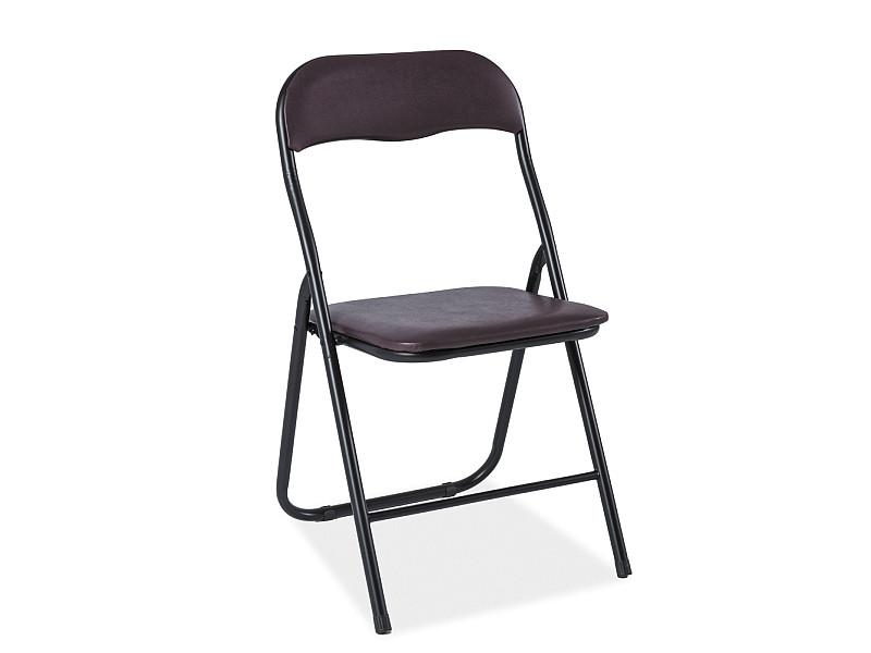 Кухонный стул Tipo
