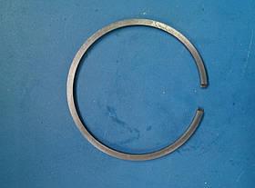 Кольцо поршневое диаметр 47мм*1,5мм толщина HUSQVARNA 359/455 ИНДИЯ