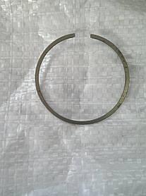 Кольцо поршневое диаметр 49мм*1,2мм толщина