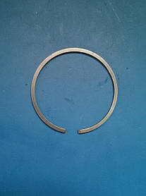 Кольцо поршневое диаметр 50мм*1,5мм толщина Husqvarna 372 Индия