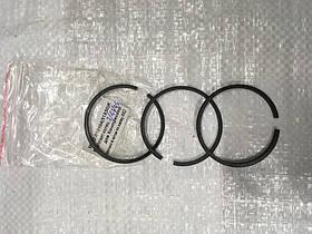Компрессор Кольцо поршневое диаметр 51мм,толщина кольца 2,5мм/2,5мм/3мм