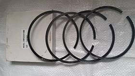 """Кільце поршневе 105""""3""""3""""3""""4,5 мм Компресор комплект ІНДІЯ"""