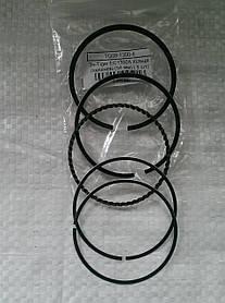 Кільце поршневе ○54мм*1,5*1,5*2 товщина кім. 154 F