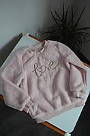 Детский свитер,OVS Италия 5-6 лет, 116 см