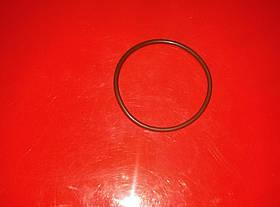 Мотор СИЧ 270 бензопила Кольцо резиновое маслонасоса Мотор Сич 270