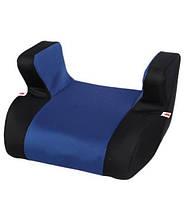 Бустер для ребенка в машину milex SINDO 6-12 Лет, 15-36 Кг, Категория 3 милекс