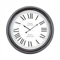 Часы настенные - 207976