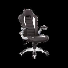 Офісне крісло Q-024
