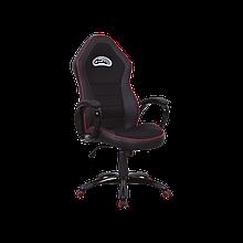 Офісне крісло Q-032