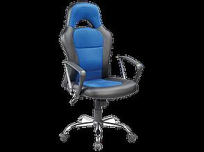 Офісне крісло Q-033