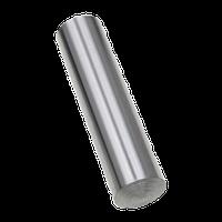DIN 7 (ISO 2338; ГОСТ 3128-70) : нержавеющий штифт цилиндрический