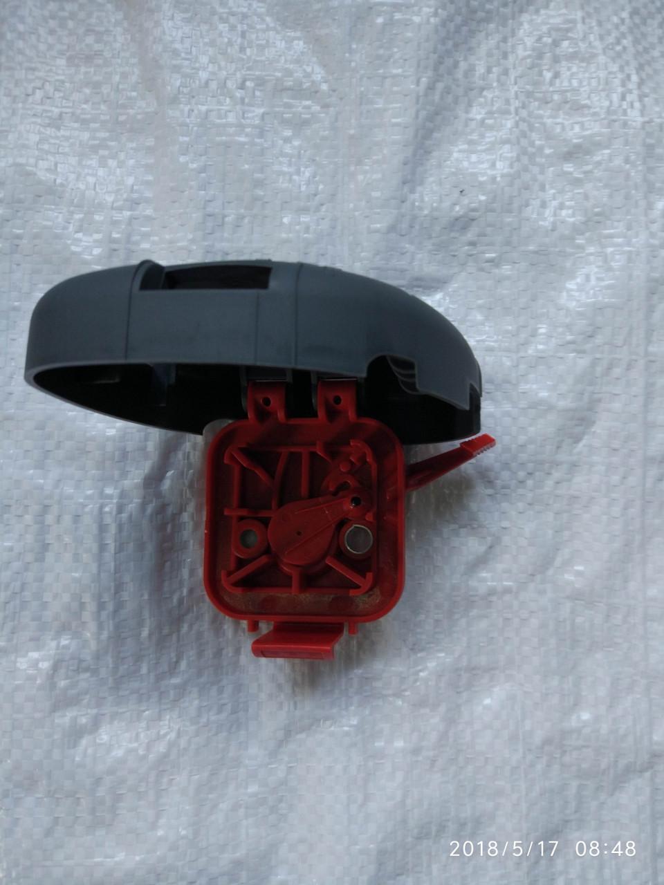 Oleo-Mac,EFCO Sparta 25 Корпус фильтра Китай