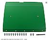 """Накладка пластиковая 21"""" H150103 533mm"""