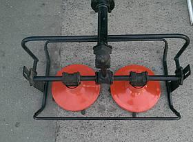 Косилка Т-1100