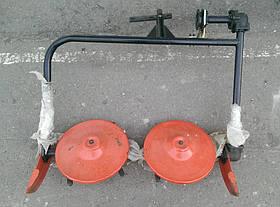 Косилка Т-900