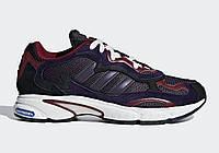 Кроссовки adidas Originals Temper Run. Оригинал (ар. G27921) Eur 41 (26 см)