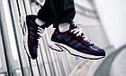 Кроссовки adidas Originals Temper Run. Оригинал (ар. G27921) Eur 41 (26 см), фото 7