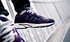 Кроссовки adidas Originals Temper Run. Оригинал (ар. G27921) Eur 41 (26 см), фото 8