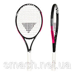 Теннисная ракетка Tecnifibre T-Rebound Tempo II 285 Tour Lite