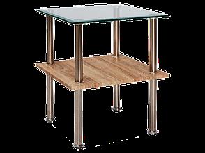 Журнальний столик Ana