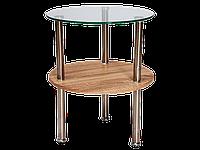 Сервировочный столик Ivet