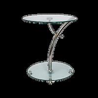 Сервировочный столик Muna