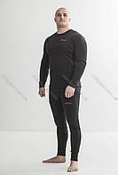 Термобелье мужское термо Columbia термобілизна чоловіча