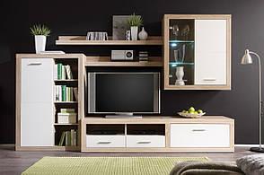 Мебельная стенка Cancan 1
