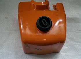 STIHL 341/361 бензопила Кришка фільтра 11351401900 оригінал