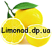 Интернет-магазин Limonad.dp.ua