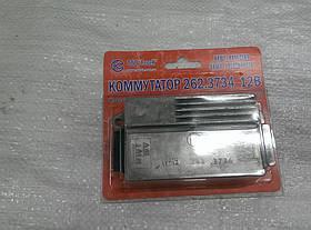 Минск мотоцикл Кэт 12в Украина СОВЕК