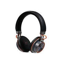 Bluetooth гарнитура Remax RB-195HB Черная