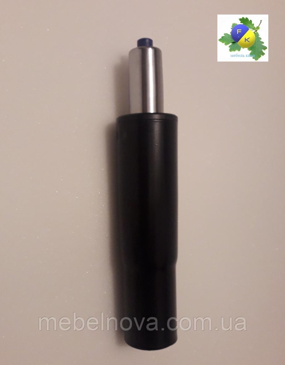 Мебель Киев / Газлифт Пневмопатрон 200 мм TUV класс 4 Зауженный