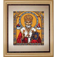 Святий Миколай Чудотворець