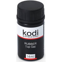 Топовое покрытие на каучуковой основе Kodi 14 мл