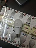 Светодиодная Лампа 15W Е27 4200K Horoz PREMIER - 15, фото 3