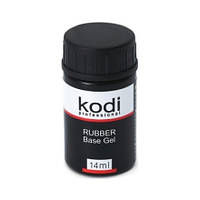 Базовое покрытие на каучуковой основе Kodi 14 мл