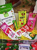 Подарочный набор Сладости без сахара