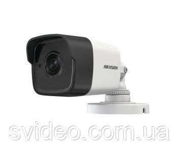 DS-2CD1031-I (2.8 мм) 3Мп IP видеокамера Hikvision, фото 2