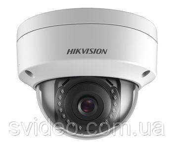 DS-2CD1123G0-I (2.8 мм) 2 Мп IP видеокамера Hikvision, фото 2