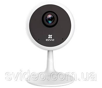 CS-C1C (D0-1D1WFR) 1Мп Wi-Fi видеокамера Ezviz, фото 2