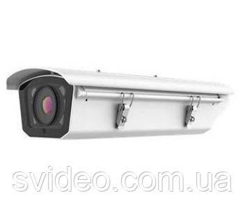 DS-2CD4026FWDP-IRA (11-40 мм) IP видеокамера Hikvision, фото 2