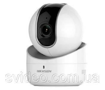 DS-2CV2Q21FD-IW (2.8 ММ) IP видеокамера Hikvision, фото 2
