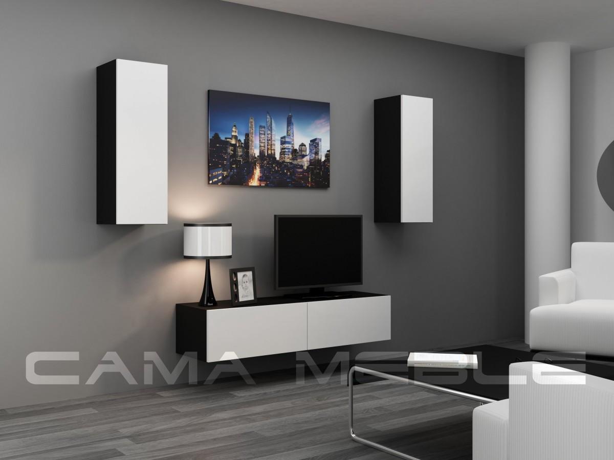 Мебельная стенка VIGO VII