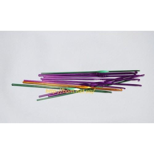 Крючок для вязания 3